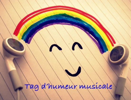 image-tag-humeur-musicale