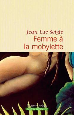 CVT_Femme-a-la-mobylette_2949