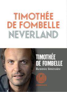 couverture-livre-neverland