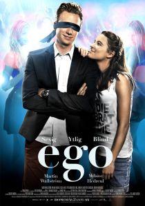 affiche-film-ego