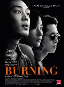 affiche-film-burning