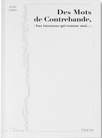 couverture-livre-des-mots-de-contrebande