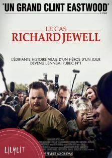 affiche-film-le-cas-richard-jewell